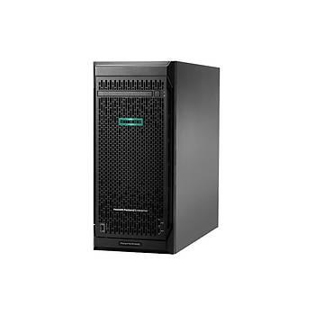 HPE SRV P10813-421 ML110 GEN10 4210 1P (1X16GB) 16GB-R P408i-p 8SFF 800W POWER SUPPLY