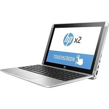HP NB 2IN1 L5H42EA ELITEBOOK X2 210 G2 X5-Z8350 4G 64G 10.1 W10P