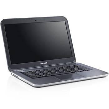 DELL UB INS. S51P65 i7-3517 6G 32SSD+500GB 14 1GVGA W7P