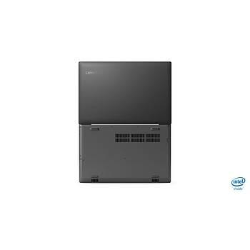 LENOVO NB V130-15IKB 81HN00FPTX i3-7020U 4G 128G SSD RADEON 530 2GVGA DOS