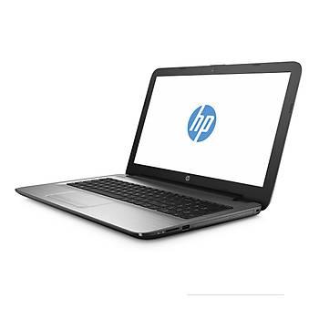 HP NB Z3A66ES 250 G5 i3-5005U 4G 500G 15.6 DOS GÜMÜÞ