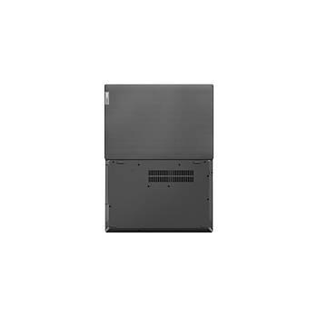 LENOVO NB V155-15API 81V50010TX RYZEN5 8G 256GB FREEDOS