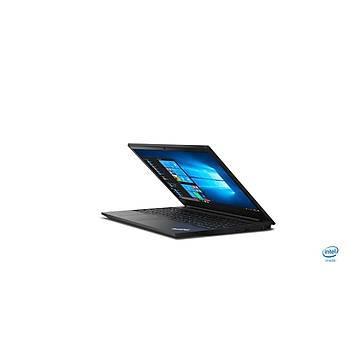 LENOVO NB E590 20NB0053TX i5-8265U 4G 1T HDD 15.6 WIN10 PRO