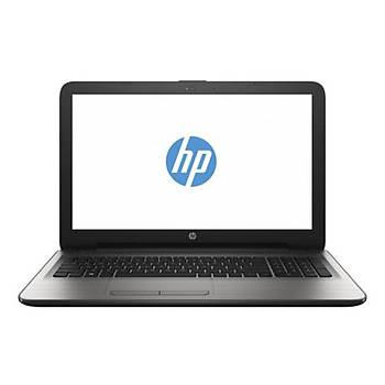 HP NB 1DN15EA 15-ay121nt 15.6 i7-7500U 4G 1T 4GVGA DOS
