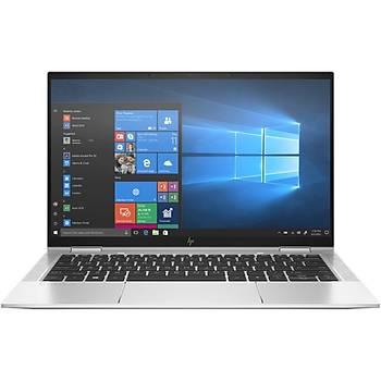 HP NB 229T0EA X360 1030 G7 i7-10510U 16GB 512GB SSD 13.3 WIN10 PRO