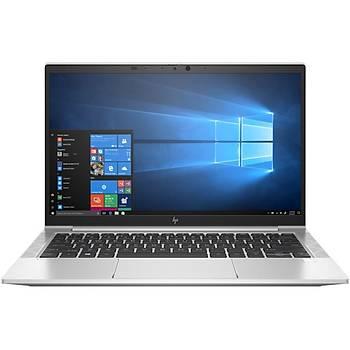 HP NB 177D1EA 830 G7 i7-10510U 8GB 256GB SSD 13.3 W10 PRO