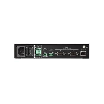 ATEN VK1100K2-AT-G ATEN CONTROL SYSTEM - COMPACT CONTROL BOX