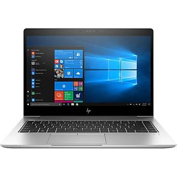 HP NB 3JX04EA EliteBook 840 G5 i7-8550U 8G 256GSSD 14 W10PRO