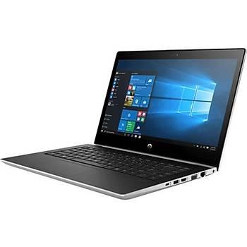HP NB 6MP56ES 440 G6 i5-8265U 8GB 256GB SSD 14 WIN10 PRO
