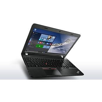 LENOVO NB E560 20EVS01J00 i5-6200U 4G 500G 15.6 DOS