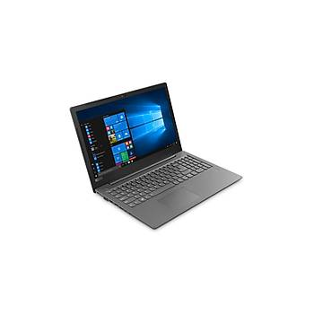 LENOVO NB V330-15IKB 81AX00DPTX i5-8250U 8G 1T 128G SSD AMD R17M-M1-70 DOS