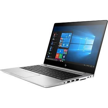 HP NB 9FT33EA 840 G6 i5-8265U 8GB 256GB SSD 14 FREEDOS