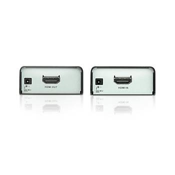 ATEN VE800A-AT-G HDMI CAT 5 EXTENDER