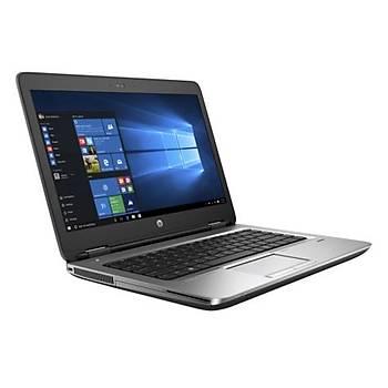 HP NB Y3B20EA 640 G2 i5-6200U 4G 500G 14 W10 PRO