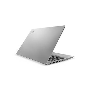 LENOVO NB E580 20KS001ETX i7-8550U 8G 256G SSD 15.6 AMD RX550 2GVGA WIN10 PRO