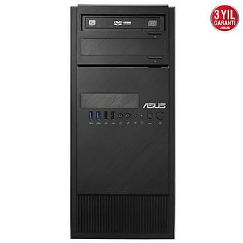 ASUS ESC700 G4-M3810