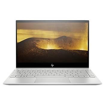 HP NB 8KG61EA ENVY 13-aq1001nt i5-10210U 8G 512GB 13.3 W10H