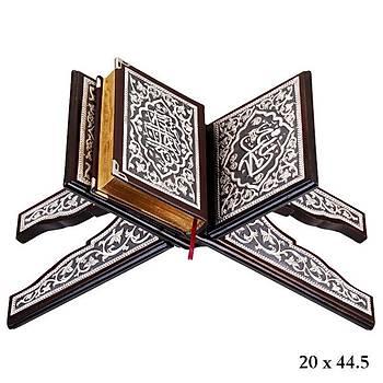 Kuran-ý Kerim Rahle