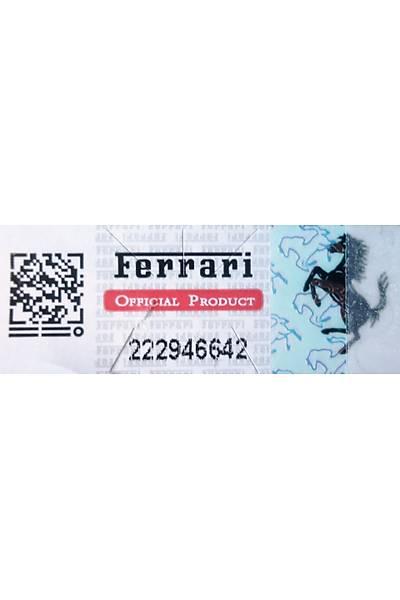 Ferrari  Beline 9-36kg Oto Koltuðu 3507465868796 3507460015546