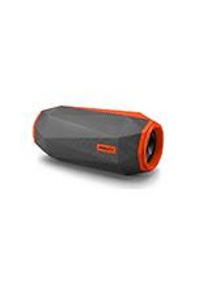 Philips SB500M/00 Krmz Portable Kablosz BT Speaker
