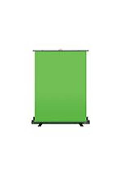 CORSAIR 10GAF9901 Elgato Green Screen
