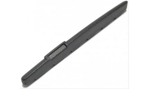 Black TUSQ XL Microbalance 12 radius