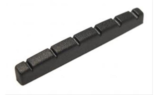 Black TUSQ XL 42 mm flat