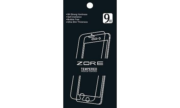 Sony Xperia Z3 Mini Zore Temperli Cam Ekran Koruyucu