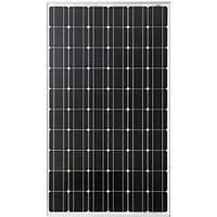 Güneþ Paneli 250 Wp Solarfield Monokristal