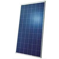 Güneþ Paneli 125 Watt Polykristal