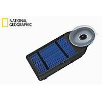 National Geographic Solar Sarj+ Power Bank