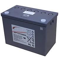 Exide Sprinter XP12V3000 12V-92.8Ah