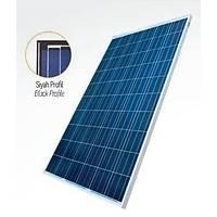 Güneþ Paneli 250 Watt Solarfield Polykristal