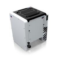 SMA Sunny Tripower CORE1 50 kw on-grid inverter