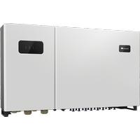 Huawei On-grid Inverter Sun2000-36 KTL 40Kva
