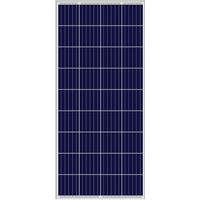 Güneþ Paneli 165 Watt Polykristal