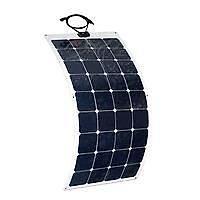 Yarý Esnek Güneþ Paneli  160 Watt Monokristal