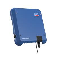 SMA Sunny Tripower 4.0 On-grid inverter