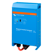 Victron Phoenix Inverter Compact 1600VA 12/24V