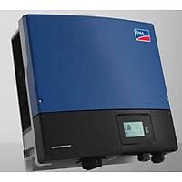 Sma Sunny Tripower 20000 TL 20 kw on-grid inverter