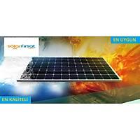 Güneþ Paneli Phono Solar 260 Wp