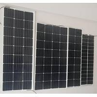 Özel Üretim Esnek Güneþ Paneli