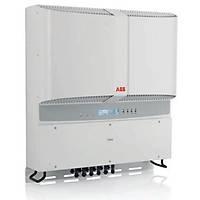 ABB PVI-10,0-TL Trifaze On-grid Inverter