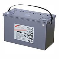 Exide Sprinter XP12v3400 12V-105Ah