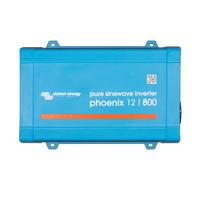 Victron Phoenix V.E Direct 800VA 12/24V