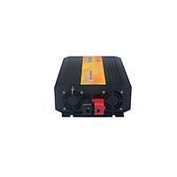 Modifiye Sinüs Ýnverter 3000 Watt 12V