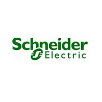 Schneider Soft Starter 4 - 400 Kw