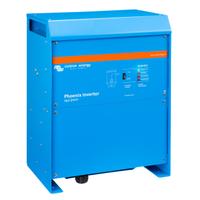 Victron Phoenix Inverter 5000VA 24V