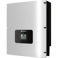 Huawei Sun2000-12 KTL On-gird Inverter