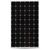 Gazioðlusolar 260 Wp Monokristal Solar Panel